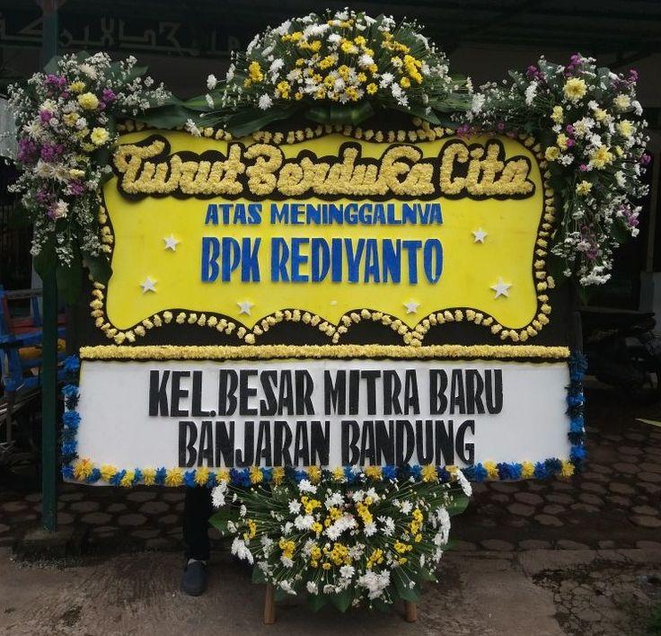 Hub Call/Wa 082216666147 Toko bunga, Bunga, Karangan bunga