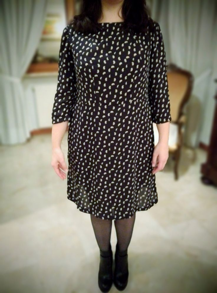 Dress_tramedinchiostro