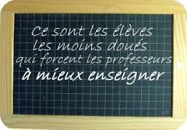 les citations sur l'ecole - Google Search