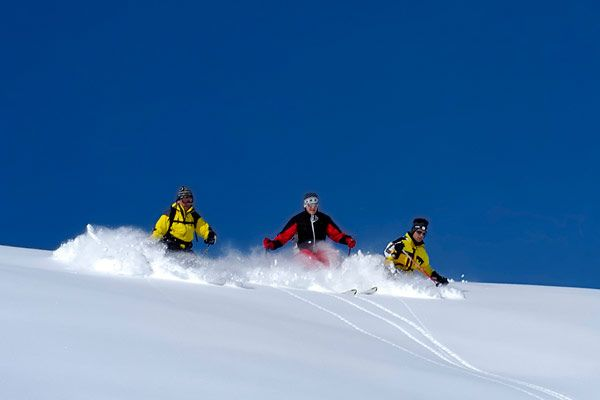 http://www.tiroler-adler.at/de-skigebiet_steinplatte.htm Skigebiet Steinplatte