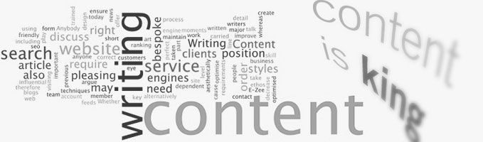 Website Content Writing Services http://goo.gl/aPVv0B We provide seo website content writing service for your business. Our webpage content writing will be original, researched, well written. #websitecontentwritingservices #webpagecontentwriting #seowebsitecontentwriting #customcontentwritingservices,