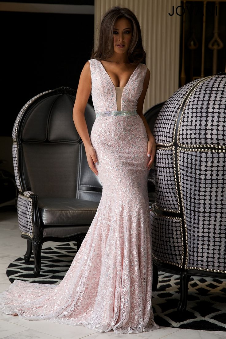 17 best Prom Collection 2015 images on Pinterest | Formal evening ...