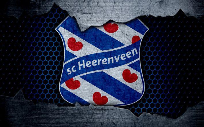 Adesivo Moveis Mdf ~ 25+ melhores ideias de Holand u00eas no Pinterest Receita de doces faceis, Torta holandesa receita