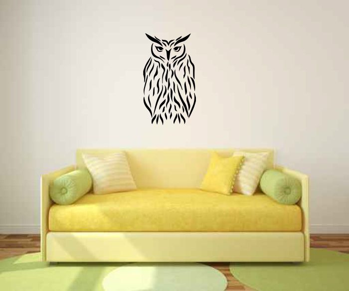 67 best Bird Wall Decals images on Pinterest | Bird wall decals ...