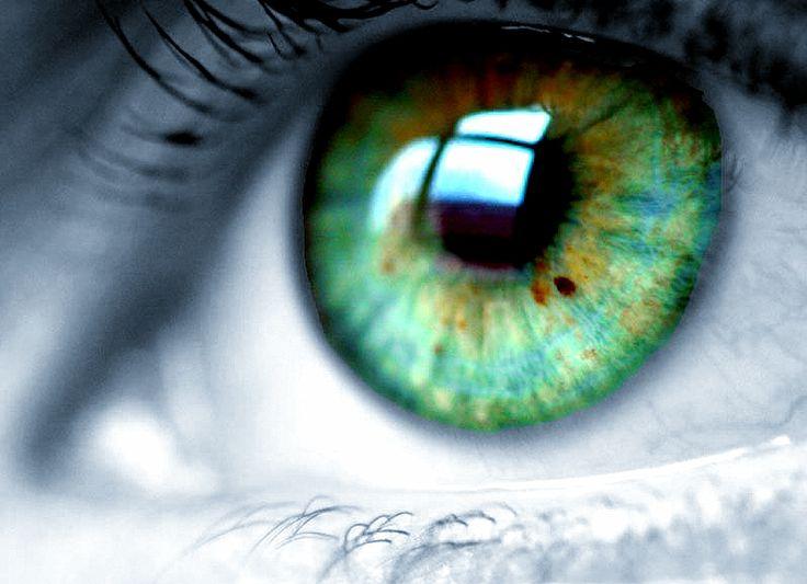 green eyes - Bing Images