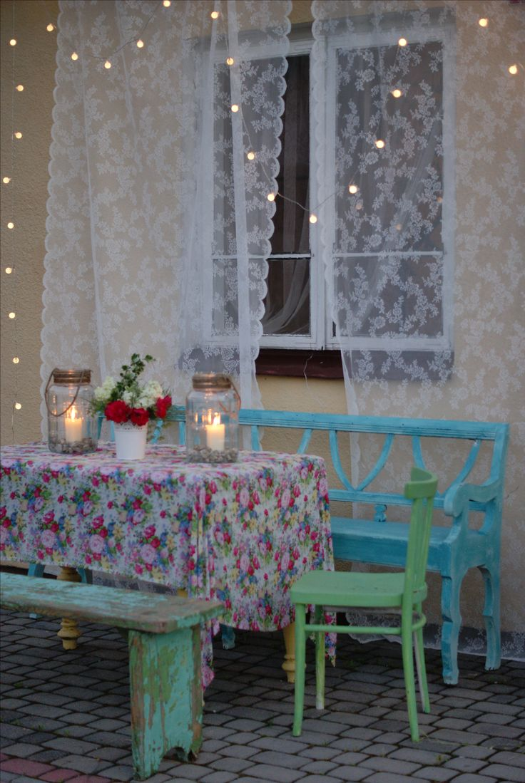 dekoracje,remiza,wesele