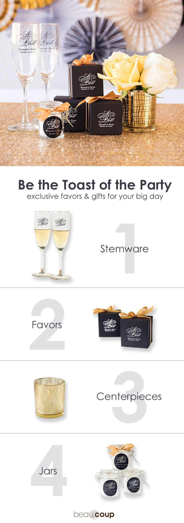 55 best Event Favors images on Pinterest | Corporate gifts ...