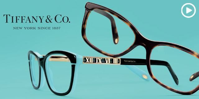 Prescription Glasses & Sunglasses Online   SelectSpecs