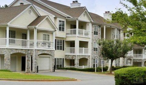 25 best ideas about kennesaw apartments on pinterest floor and decor kennesaw floor and decor kennesaw image