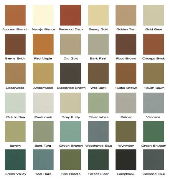 Choose Rustic Colors Selecting The Right Color Palette Is Essential To The  Foundation Of Your Interior Design. From The Rug, Furniture, Lighting, ...