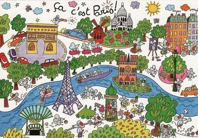 Google képkeresési találat: http://civilisation-fle.wikispaces.com/file/view/m775-image-carte-postale-fantaisie-ca-c-est-paris-1224946604.jpg/75983207/m775-image-carte-postale-fantaisie-ca-c-est-paris-1224946604.jpg