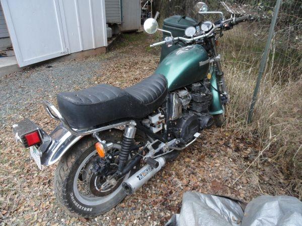 1000+ images about Cheap Sacramento Craigslist Motorcycles ...
