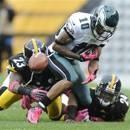 Pittsburgh Steelers on Yahoo! Sports - News, Scores, Standings, Rumors, Fantasy Games