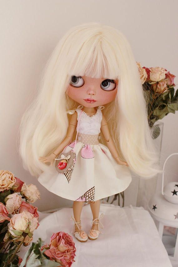 Hey, I found this really awesome Etsy listing at https://www.etsy.com/listing/527722730/blythe-clothes-blythe-set-blythe-dress