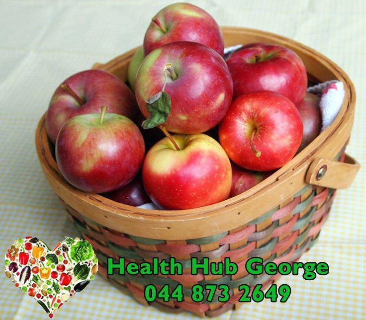 A study has shown that people who eat 3 servings of #apples in a week has 7 percent less risk of type 2 diabetes. It has many essential nutrients to prevent diabetes. It contains polyphenol, helps to absorb carbohydrates and maintain digestion process. It also works as stimulate and produce more insulin to fight against diabetes. #HealthyTip #HealthHub