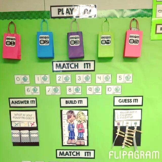Classroom Design Games ~ Best images about classroom design on pinterest from