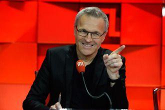 Les Grosses Têtes : replays, vidéos et podcasts avec Laurent Ruquier sur RTL