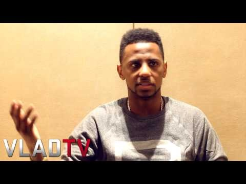 """Fabolous talks about why he wasn't on """"Love & Hip Hop"""" with Emily (Video)- http://getmybuzzup.com/wp-content/uploads/2013/05/fabolous2-600x330.png- http://getmybuzzup.com/fabolous-talks-about-why-he-wasnt-on-love-hip-hop-with-emily-video/-  Fabolous talks about why he wasnt on Love  Hip Hop with Emily Famed Brooklyn rapper Fabolous opens up about why he wasnt into appearing on the first season of Vh1s Love  Hip Hop wi"""