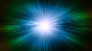 Факты о космосе, которые вас напугают и удивят одновременно