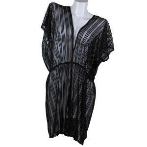 Wholesale Cover ups at very reasonable prices