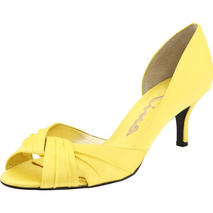 25 best ideas about yellow wedding shoes on pinterest