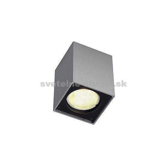 Big white 151514 Altra dice CL-1 stropní svítidlo
