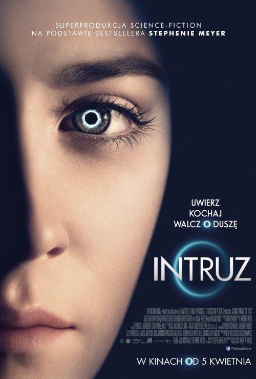 Intruz / Host, The