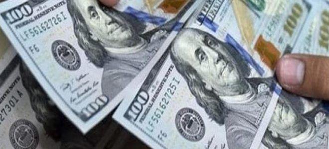 سعر الدولار اليوم الاثنين 13 أغسطس في البنوك المصرية