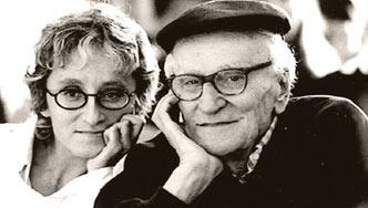 Maria Teresa & Bartolo Mascarello