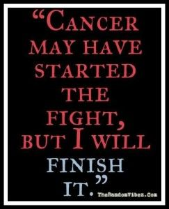 Quotes About Cancer Adorable The 25 Best Brest Cancer Quotes Ideas On Pinterest  Breast