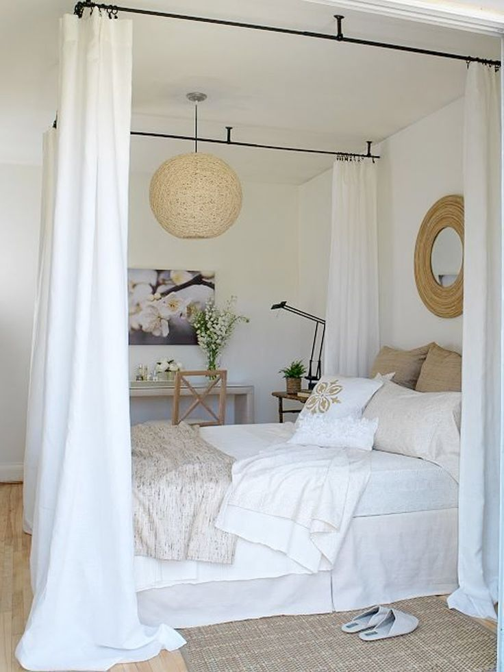 76 best { Schlafzimmer } images on Pinterest Bedroom ideas