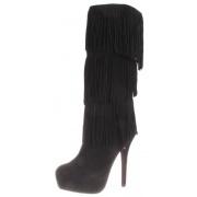Chicago High Heels Boot
