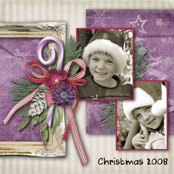 Credit: Tis the Season from Alexis Page Design at the Digichick http://www.thedigichick.com/shop/Tis-the-Season-Elements.html