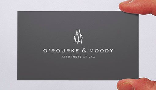 17 Best ideas about Law Firm Logo on Pinterest | Cool logo ... Modern Law Firm Logos