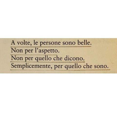 Tagga un amico/a e dedica una frase. #citazioniitaliane #citazioni #aforismi…