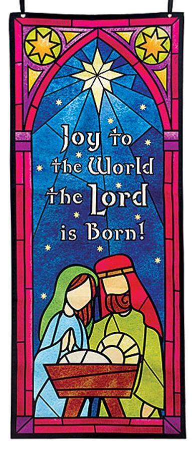Christmas Outdoor Yard Decorations & Nativity Sets