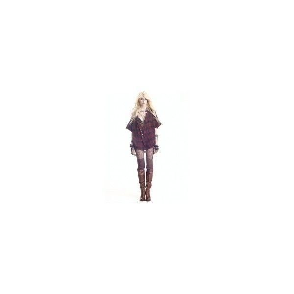 Фото: Тейлор Момсен ❤ liked on Polyvore featuring taylor momsen
