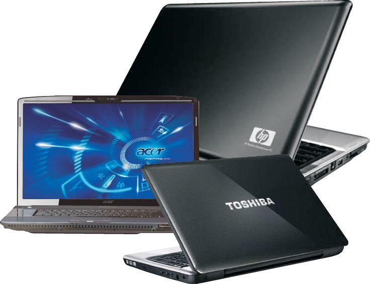 #toshiba, #acer i #HP w formie zastanowienia się ;) tutaj http://netgeeks.pl/laptop-dziecka/