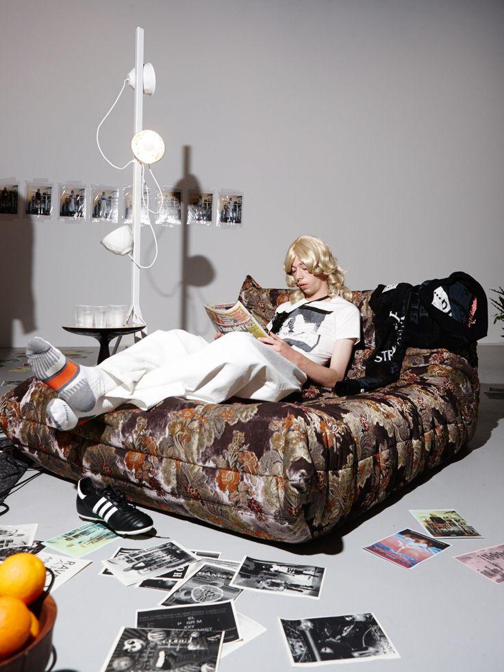 17 best images about ligne roset togo on pinterest. Black Bedroom Furniture Sets. Home Design Ideas