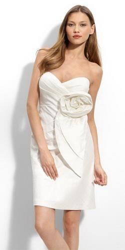 Платья на заказ модели платьев