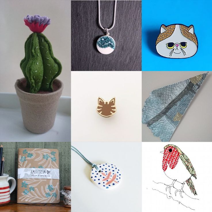 We are really excited to be having a tombola at our Summer Market  with some amazing designer maker prizes to be won!  Prizes have been donated by Summer Market Exhibitors and Handmade Nottingham Shop makers!  Handmade Nottingham Market 14th August at @maltcross  #hnmarkets #prizestobewon #prizes #tombola #itsinnottingham #nottingham #creativebiz #designermakers