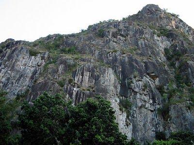 cerro llifen