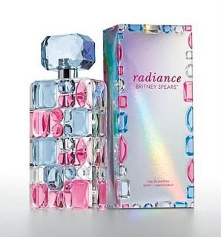Radiance - Britney Spears