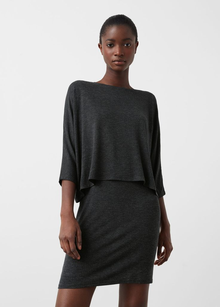 Robe | MANGO