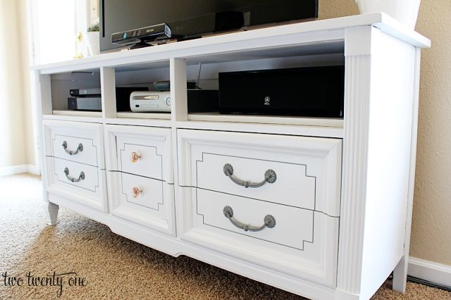 17 Best Ideas About Dresser Tv On Pinterest Bedroom Tv Stand White Bedroom Decor And City Bedroom