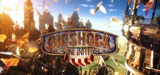BioShock Infinite Cheats, Codes and Hints