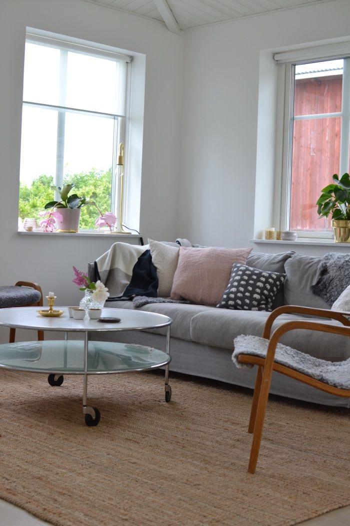 1000 images about ikea lohals on pinterest jute rug mars and instagram. Black Bedroom Furniture Sets. Home Design Ideas