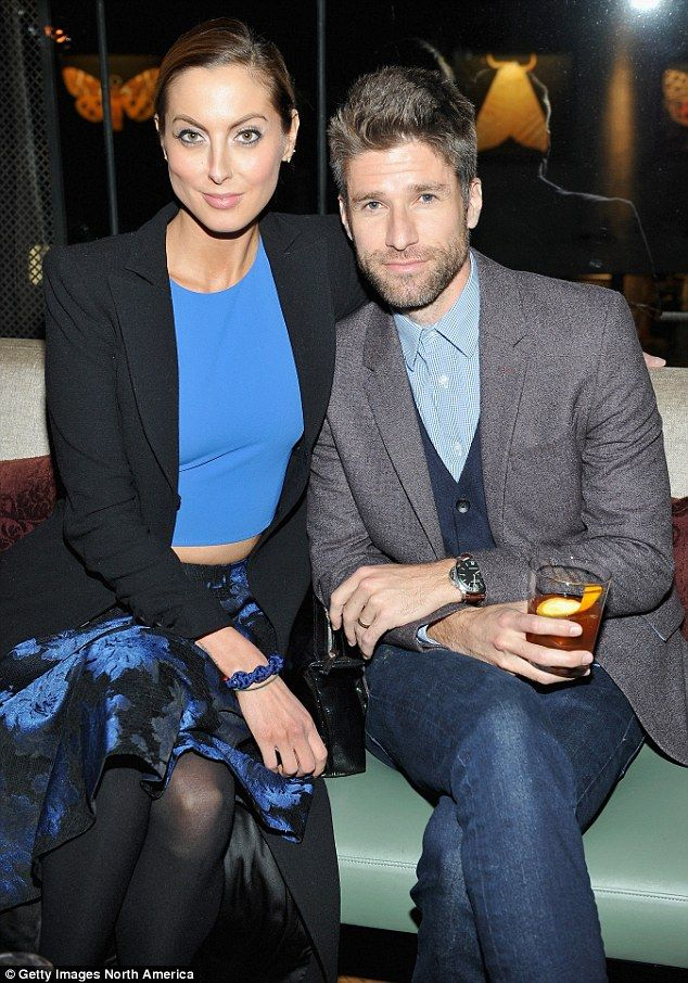 Uh-oh! Last month, Eva's husband Kyle Martino had to fire their nanny after she…