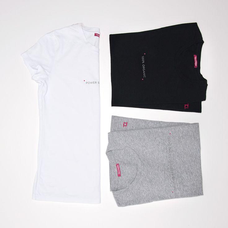 TT-Shirts
