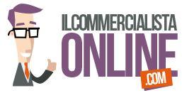 Il Commercialista online, la tua contabilità online al prezzo più basso del web. Contabilità, 730, Unico, ISEE, RED e tanto altro…